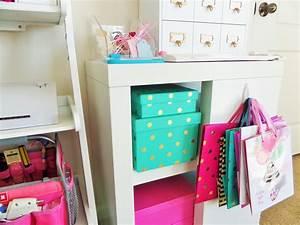 Home Goods Storage Bins