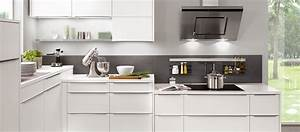 Küche Mit Backofen Oben : startseite hk bernd helmer k chen in vreden ~ Bigdaddyawards.com Haus und Dekorationen