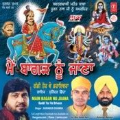 Hulle hullare punjabi song mp3 download.