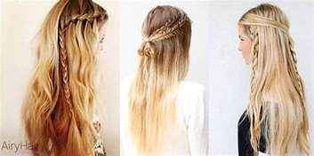 HD wallpapers hairstyle easy to maintain
