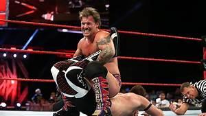 WWE Mega Gallery   Photo Galleries   USA Network  Wwe