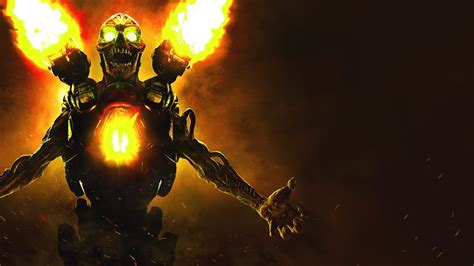 Doom 4, Doom (game), Bethesda Softworks, Id Software