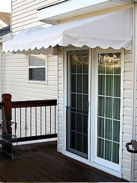 canvas awnings phoenix az fabric awning canvas awnings awning door