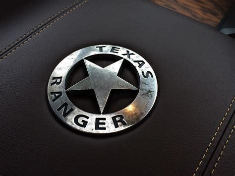 ram celebrates  texas rangers  unique  concept
