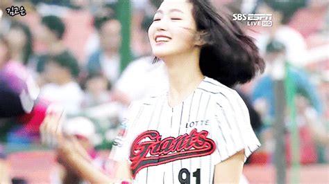 이종격투기 김고은 데뷔전부터 Daum 카페