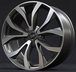 Jantes Audi A6 : bague de centrage jante alu audi a6 bijoux populaires ~ Farleysfitness.com Idées de Décoration