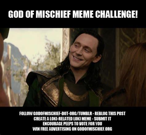 Loki Meme - image gallery loki meme competition