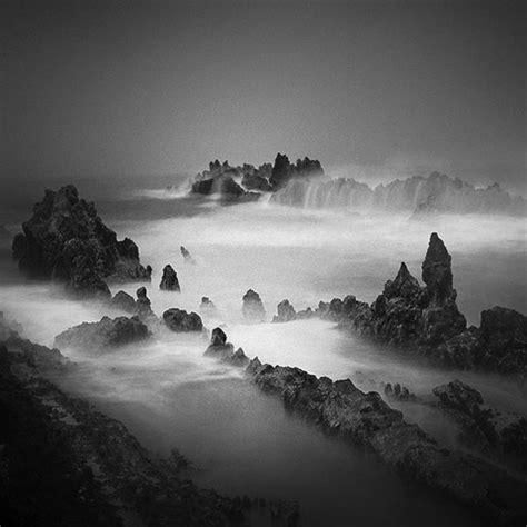 indonesian landscape  underwater