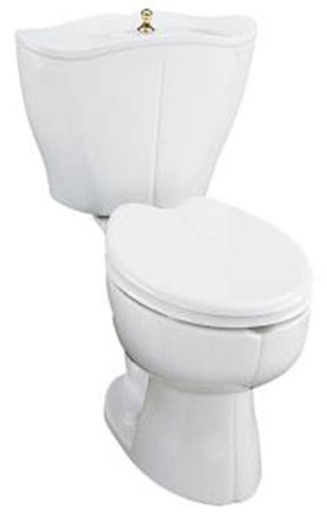 jacob delafon fleur toilet seats kohler