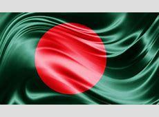 What Languages Are Spoken In Bangladesh? WorldAtlascom