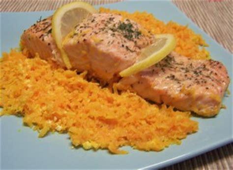 cuisiner des manchons de canard entrees chaudes plat du jour recettes de cuisine