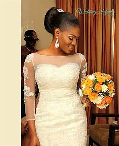 nigerian-wedding-dress-designer-yemi-osiyemi.jpg (600×736 ...