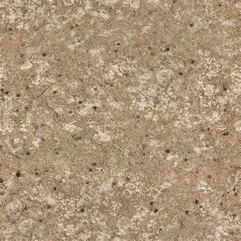 soilsand  background texture ground path sand