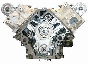Amc Jeep Remanufactured Engines