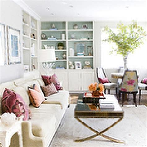 Ideas To Decorate A Small Cozy Living Room Ideas Small Square Coffee Table   Living Room design