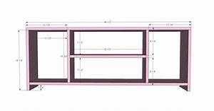entertainment center woodworking plans - WoodShop Plans