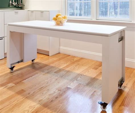 kitchen islands with wheels portable kitchen islands they make reconfiguration easy and