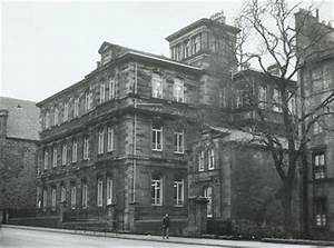 TheGlasgowStory: St George's Road Secondary