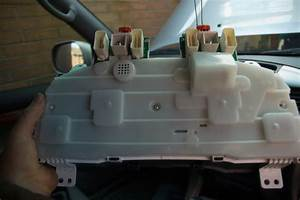 120 Series Transmission Speed Sensor