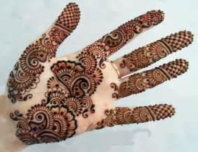 henna designs bridal mehndi designs 2015 photos