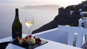 Santorin Hotel Luxe : chromata santorin gr ce coup de fourchette blog guide des restaurants paris ~ Medecine-chirurgie-esthetiques.com Avis de Voitures