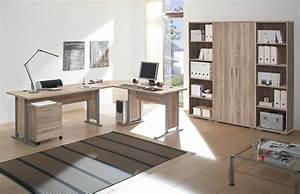 Arbeitszimmer Möbel : arbeitszimmer b roeinrichtung b rom bel b ro komplett ~ Pilothousefishingboats.com Haus und Dekorationen