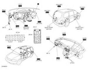 similiar kia sedona 2004 diagram keywords lincoln navigator fuse box diagram besides 2005 kia sedona wiring
