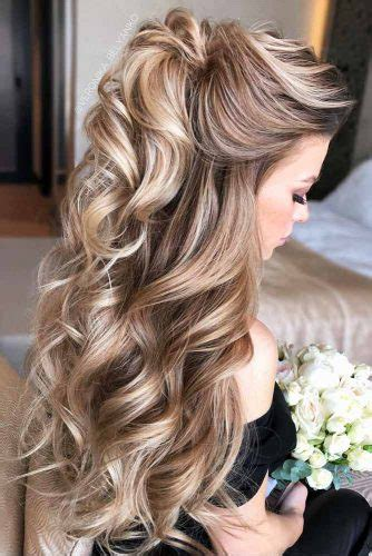 prom hairstyles lovehairstylescom