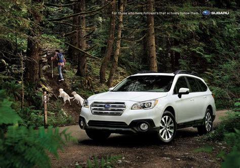 Subaru Car Ads by Offline Adventure Ads Quot Subaru Car Ad Quot