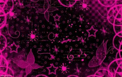 Pink Wallpapers Desktop Backgrounds Wallpaperaccess