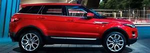 Land Rover Rodez : range rover evoque l essai lequel choisirez vous jaguar montpellier land rover ~ Gottalentnigeria.com Avis de Voitures