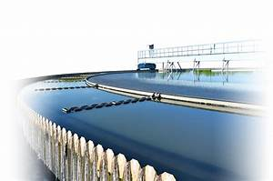 Uv Disinfection Of Wastewater