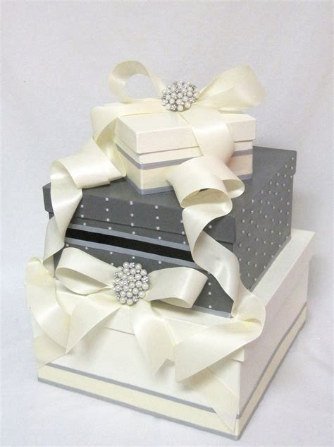 260 best images about wedding card box on pinterest diy