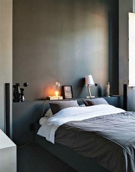 eclairage chambre a coucher led eclairage de chambre clairage des chambres du0027htel