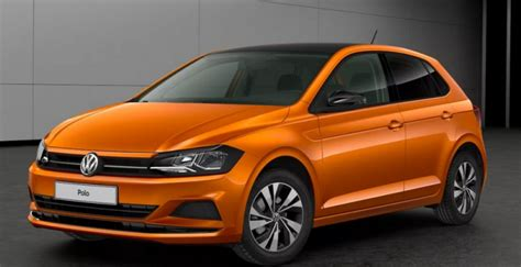 polo volkswagen 2020 2019 vw polo sedan 2019 2020 vw