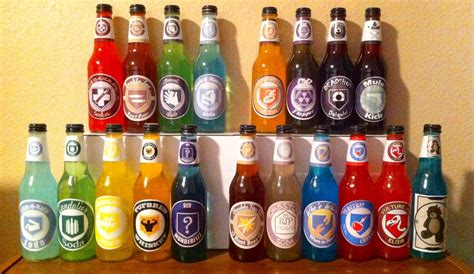 what are call drinks 14 perk a colas cut never released colas activision community