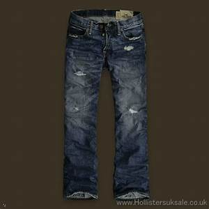 8 best images about Jeans on Pinterest   Aeropostale ...