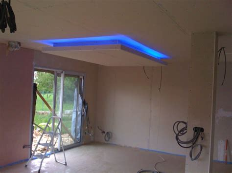 faux plafond avec lumiere indirecte ce groupe a pour but de centraliser le maximum de photos de faux plafond avec lumi 232 re indirecte