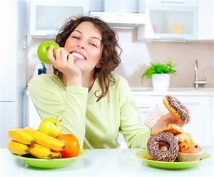 Похудеть за неделю на 10 кг быстро и эффективно в домашних условиях