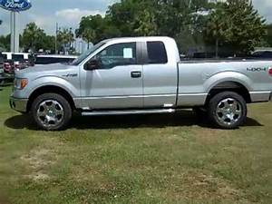 ford f150 dealer invoice price 1 866 371 2255 youtube With dealer invoice ford f150