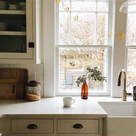 pictures of small kitchen designs happily kitchen windows cocinas y eres t 250 7486