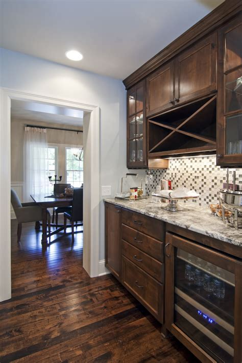 kitchen butlers pantry ideas stunning butlers pantry decorating ideas