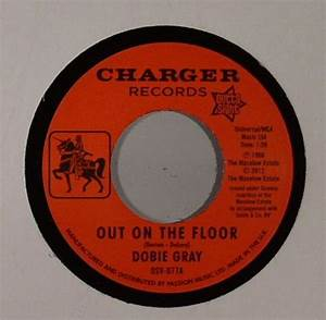 dobie gray out on the floor vinyl at juno records With out on the floor dobie grey