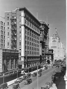 Vancouver History: Original Birks Building » Vancouver ...