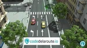 Code De La Route 2017 En Ligne : 1 semaine d acc s 100 gratuit la plateforme code de la route ~ Medecine-chirurgie-esthetiques.com Avis de Voitures