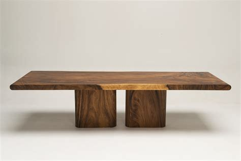 Large Table by Chista Furniture Large Tables Suar Dining Tables