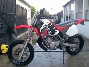 Honda 125 Crm : 1999 honda crm 125 picture 1755348 ~ Melissatoandfro.com Idées de Décoration