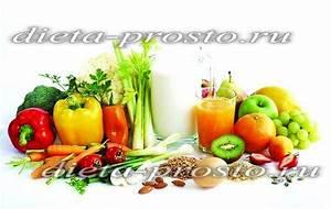 На сколько можно похудеть на дробном питании за неделю
