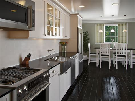 granite floor patterns 27 most hilarious one wall kitchen design ideas and