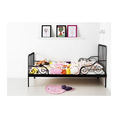 Ikea Minnen Le by Letti Ikea Per Bambini Ecco I Pi 249 Belli Unadonna